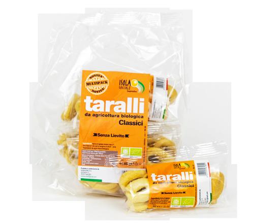 taralli-classici-mini